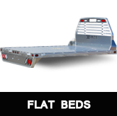 flat-beds-ico