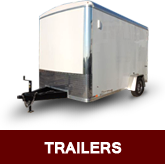 trailers-ico