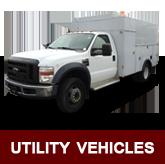 utility-ico