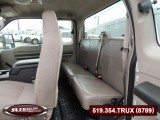 2008 Ford F350 Ext Cab Low Body Utility - Auto Dealer Ontario