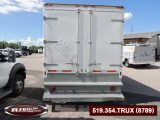 2012 Ford F550 15' Box Truck - Auto Dealer Ontario