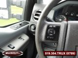 2012 Ford F250 XLT SD Ext - Auto Dealer Ontario