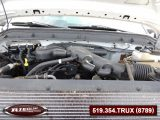 2016 Ford F450 XL SD Box Truck - Auto Dealer Ontario
